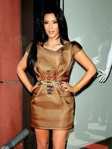 kim-kardashian-435