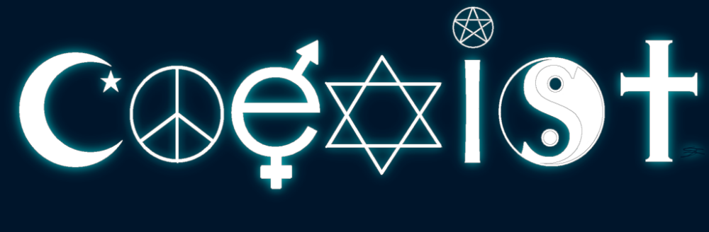 coexist_interfaith-1024x336