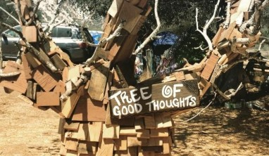 tree-of-good-thoughts-640x372